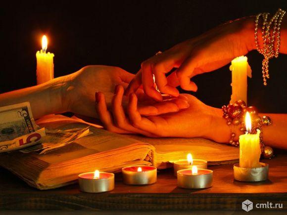 Галина. Духовно-молитвенный комплекс. Сниму любую порчу