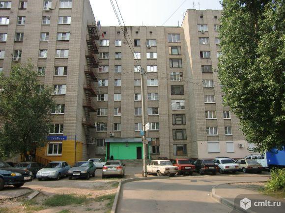 Продам комнату 18 к.м. в ком.квартире Ю-З район Л.Шевцовой,21. Фото 1.