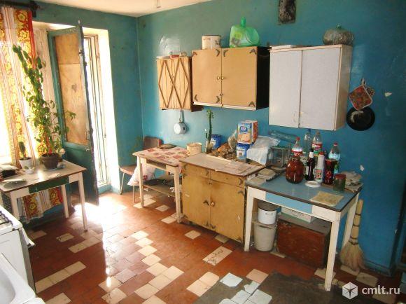 Продам комнату 18 к.м. в ком.квартире Ю-З район Л.Шевцовой,21. Фото 8.