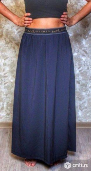 Блузка для длинной юбки в Воронеже