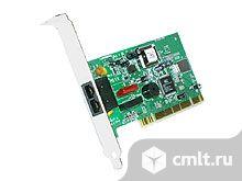 Dial-up Модем/Факс Acorp M-56IRW-2 PCI 56000 bps