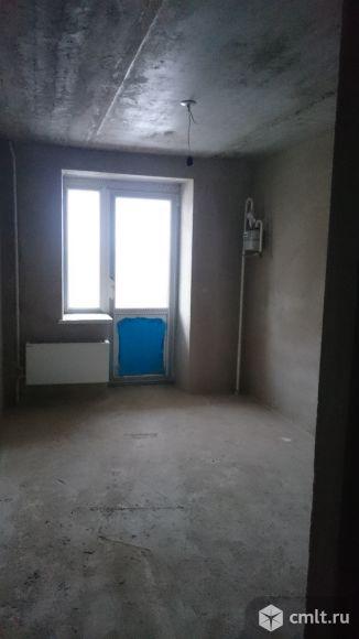 Продаётся новая 3-комнатная квартира 79 кв.м. от застройщика по ул. Республиканская 74а