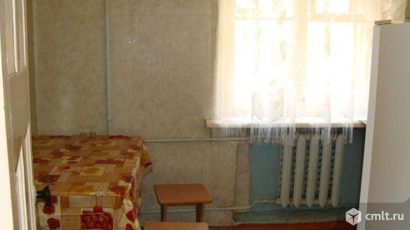 Уточкина пер. Комната, 16.5 кв.м, 2/2 эт., санузел совмещен