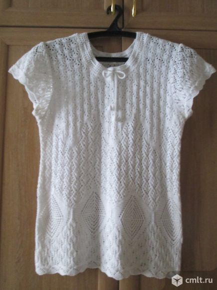 Блуза или блузка в Воронеже