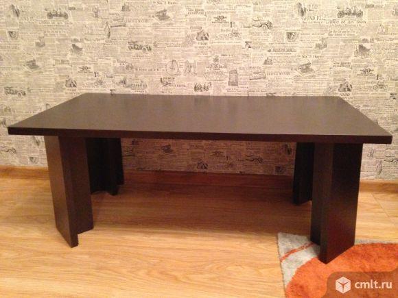 столик жкрнальнй