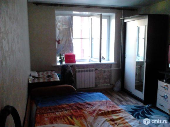 Хользунова ул., №66. Комната, 18 кв.м, 5/9 эт., в общежитии