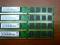 2GB DDR2 2X2GB PC2-6400 800 MHz
