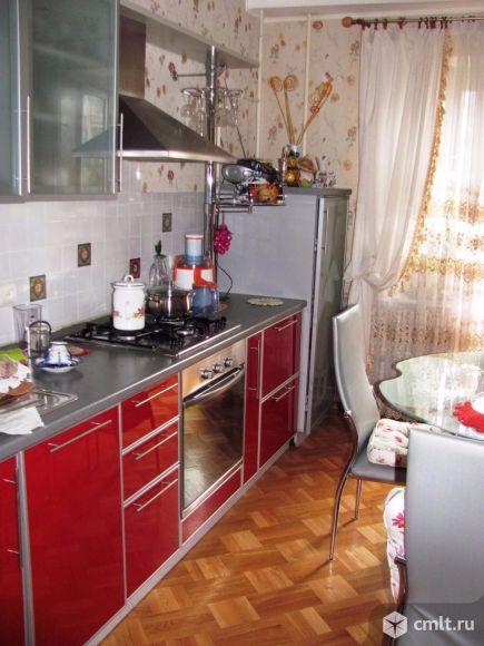 2-комнатная квартира 74 кв.м