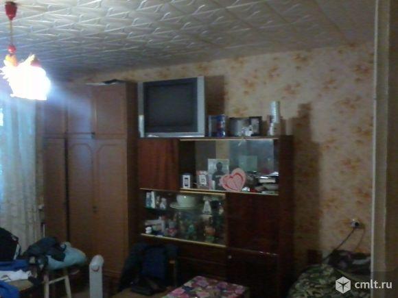 3-комнатная квартира 73 кв.м