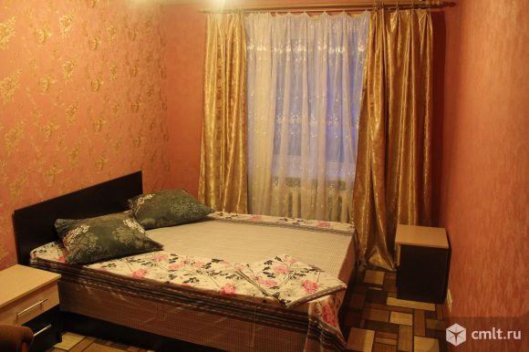 1-2-3-комнатные квартиры от собственника в районе Цирка