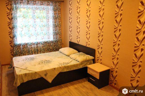 Уютная 2-комн. квартира 50 кв.м у Цирка от собственника