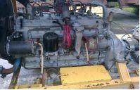 Куплю двигатель ЗИЛ 157 или Блок цилиндров.