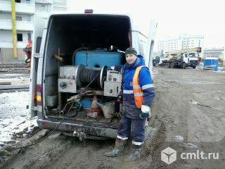Если вам нужно прочистить канализационные трубы, необходимо промыть, пробить, прочистить засор в канализационных трубах , обращайтесь в нашу аварийную службу. Прочистим трубы внутри и снаружи зданий