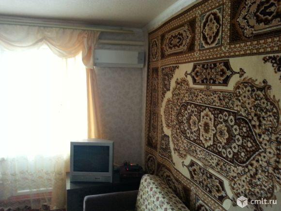 3-комнатная квартира 56,4 кв.м. Фото 7.