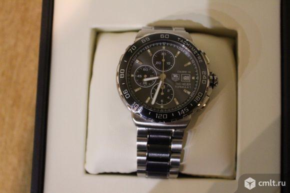 Часы heuer продать tag на екатеринбурге сдам в час квартиру