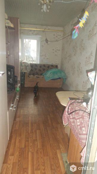 Часть дома 25 кв.м. Фото 1.