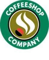 CoffeeShop Company, продажа кофе. Фото 1.