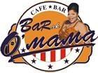 BARak O`Mama, кафе-бар. Фото 1.