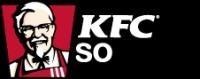 KFC, ресторан. Фото 1.