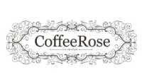 Coffee Rose, кофейня. Фото 1.