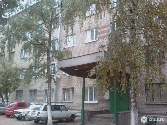 Солнечная ул. Две комнаты, 25 кв.м, 2/5 эт., разд