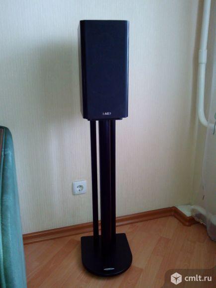 Акустическая система acoustic energy neo one v2