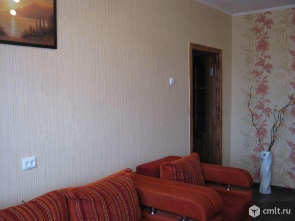 2-комнатная квартира 53,5 кв.м