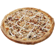 Пицца Ассоль