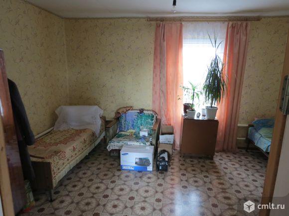 Продается дом 69,7кв.м