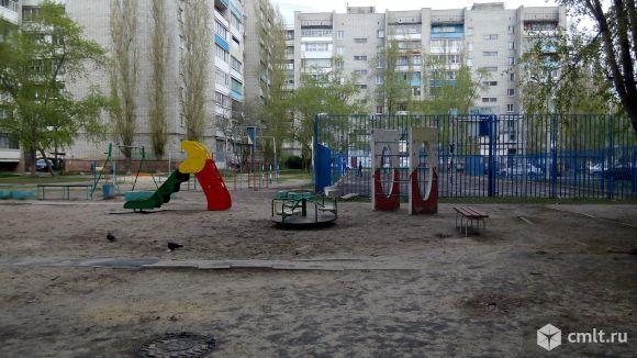 2-комнатная квартира (чешка) 53 кв.м ул.Новосибирская,д.55