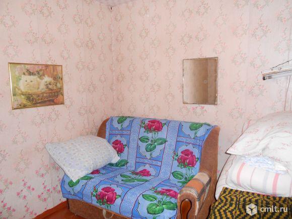 Масловка, Буденный, Иволга СНТ. Дача, 25 кв.м. Фото 6.