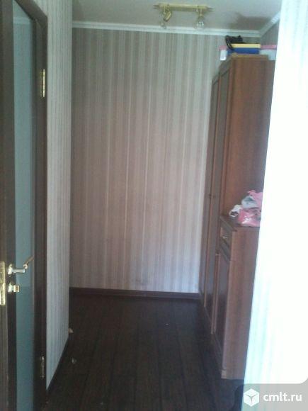 2-комнатная квартира 41 кв.м