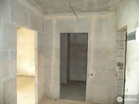2-комнатная квартира 79 кв.м