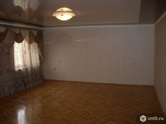 3-комнатная квартира 123 кв.м