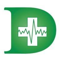 ДеалМед, продажа медицинского оборудования. Фото 1.
