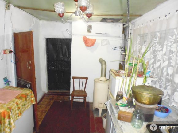 Дом 70 кв.м. Фото 5.