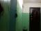 Комната 17,8 кв.м. Фото 5.