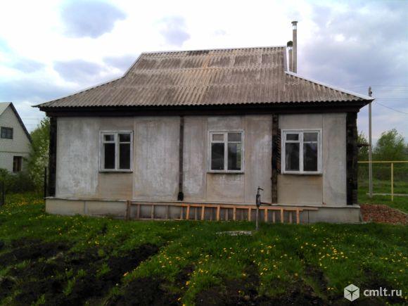 68 м. После ремонта. Давыдовка