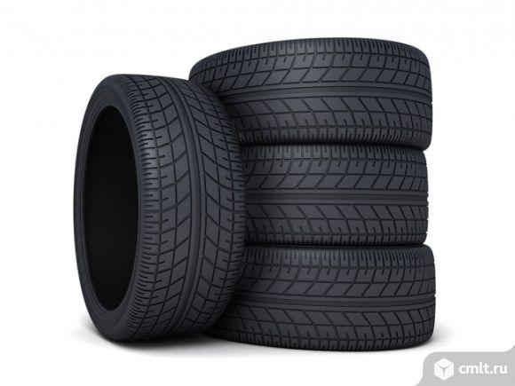Куплю шины разных размеров.для легковых авто.. Фото 1.