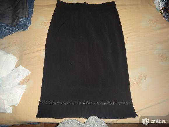 Продам юбки пакетом
