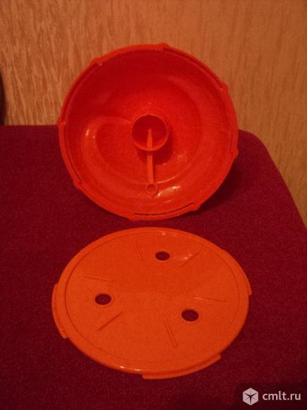 Игрушка коробка для конфет. Фото 6.