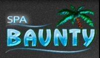 Baunty, спа-салон. Фото 1.