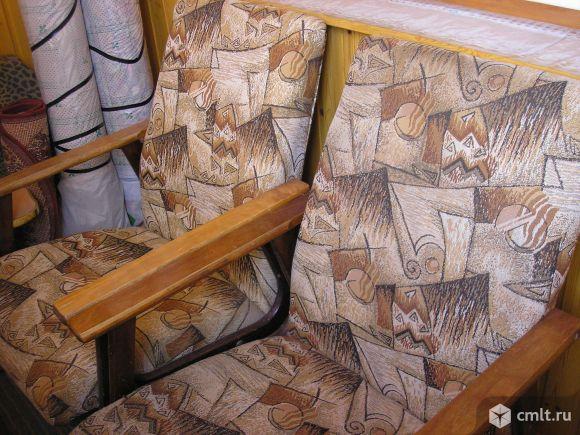 Железнодорожный химчистка кресла цена