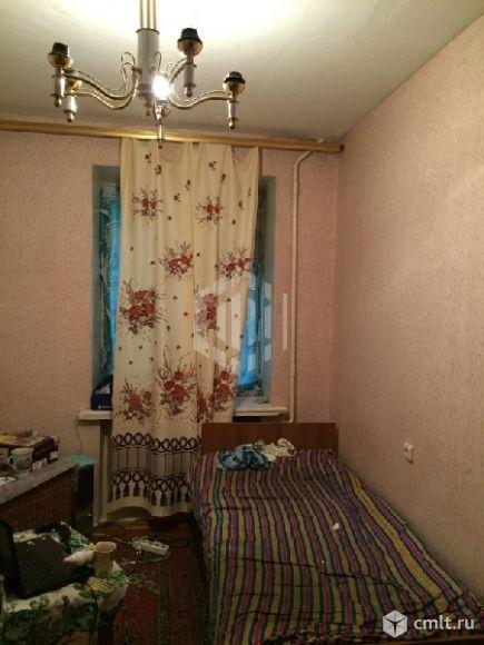 Стоматологическая клиника в дзержинске циолковского 73