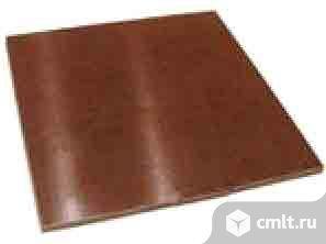 Текстолит листовой марка ПТК ГОСТ 5-78, торг.. Фото 1.