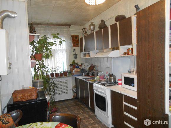 Измайловский пер. Дом, 84 кв.м, 4 сотки, гараж