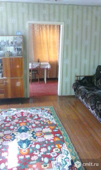 Солодовникова ул. Дом, 50 кв.м, 8 соток, 1 линия от