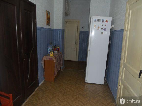 Комната в отличном состоянии