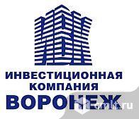 Инвестиционная компания Воронеж. Фото 1.