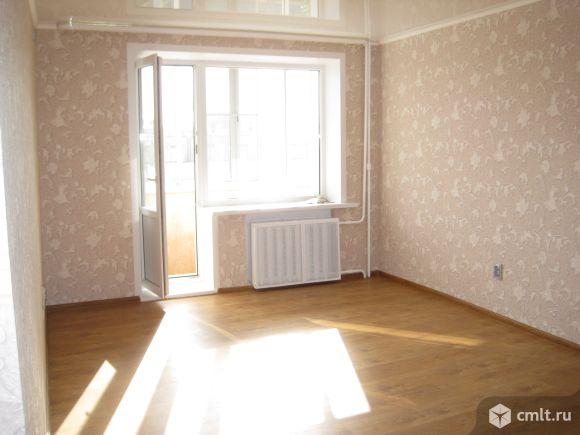 2-комнатная квартира 45,6 кв.м
